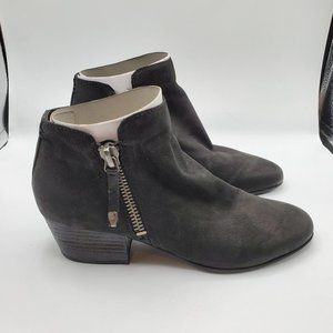Dolce Vita Gertie Ankle Boots
